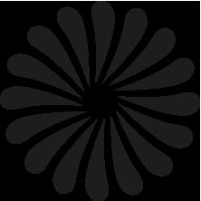 Motability Icon